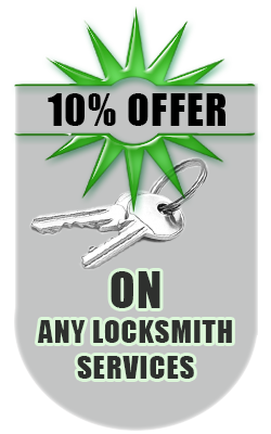 Beech Grove IN Locksmith Store Beech Grove, IN 317-558-9119